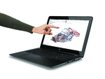 hp-zbook15u_touch_g4_with_hand_solidworks_32380957306_o