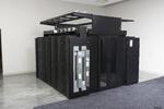 Flexibles Montage- und Einhausungssystem von Schneider Electric