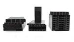 Produktoffensive: Lenovo überarbeitet sein RZ-Portfolio