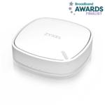 Zyxel launcht weiteren LTE-Router