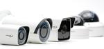 EFB-Elektronik erweitert IP-Kameraportfolio