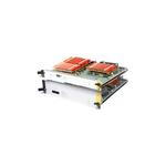 Keysight bringt 400GE-Testsystem auf den Markt
