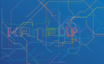 Erweiterte Backup-Optionen auf der dynamischen Cloud-Plattform