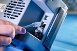 Keysight: Tipps für mehr Sicherheit durch TLS 1.3