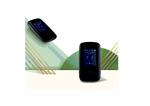 Zyxel erweitert WLAN-Portfolio um neuen 4G-Router