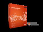 MailStore Server 11.2 erfüllt DSGVO-Vorgaben
