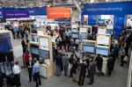 HMI: 5G soll für Innovationswelle sorgen