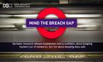 Gemalto: Lücken in der Unternehmenssicherheit