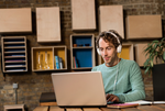 Konica Minolta: Tools für den schnellen Umzug ins Home Office