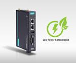 LTE-Gateway für den IIoT-Zugriff