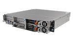 poweredge_xe2420_-_front_an_gled_without_bezel