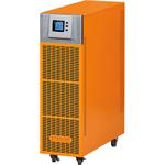 Makelsan stellt USV für kleine Server-Räume vor