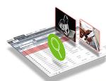 Sicherheit für mobile Arbeitsplätze und Geräte