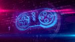 E-Sports: Hacker attackieren zunehmend Spieler statt Spielebetreiber