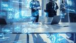 Radware: Diese Strategien helfen gegen staatliche Hacker