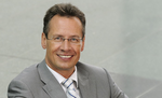 Trend Micro übernimmt HP Tipping Point