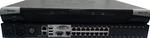 KVM-Switch mit hoher Video-Leistung