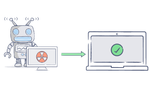 Securitybot soll Dropbox sicherer machen