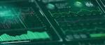 Kaspersky Labs: OS für strikte Sicherheitsanforderungen
