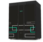 HPE stellt nächste Generation von Supercomputern vor