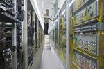 Dekra zertifiziert Open Telekom Cloud und DSI Vcloud