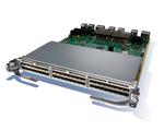 Cisco: Neue Storage-Networking-Lösungen gegen die Datenflut