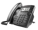 Polycom aktualisiert seine VVX Media Phones