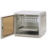 IT-Budget: WLAN-geeigneter 10-Zoll-Verteiler für kleine Netze