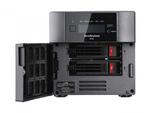 Buffalo launcht neue NAS-Systeme mit WSS2016