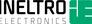 Logo der Firma Ineltro Electronics GmbH