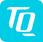 Logo der Firma TQ-Group