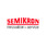 Logo der Firma SEMIKRON International GmbH
