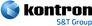 Logo der Firma Kontron Europe GmbH