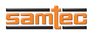Logo der Firma Samtec Europe GmbH