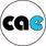 Logo der Firma CAE Automation GmbH