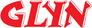 Logo der Firma GLYN GmbH & Co. KG