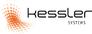 Logo der Firma kessler systems GmbH