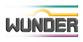 Logo der Firma Wunder GmbH & Co. KG