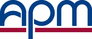 Logo der Firma APM Electronic  Components GmbH