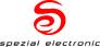Logo der Firma SE Spezial-Electronic GmbH