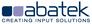 Logo der Firma Abatek International AG