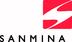 Logo der Firma Sanmina-SCI Holding GmbH & Co. KG